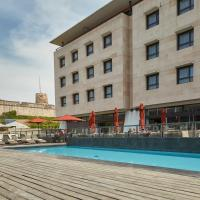 Hotellbilder: Newhotel of Marseille - Vieux Port, Marseille