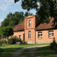 Hotel Pictures: Ferienwohnungen Kuchelmi_ SEE 5350, Kuchelmiß