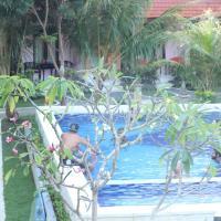 Hotellbilder: Kenanga Inn, Uluwatu