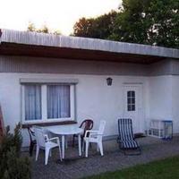 Hotelbilleder: Ferienhaus Schwarz SEE 4481, Schwarz