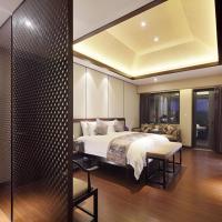 Hotel Pictures: Hangzhou Canal Tangqi Landison Resort, Yuhang