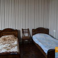 Hotellikuvia: Ararat, Ninotsminda