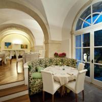 Фотографии отеля: Fattoria delle Torri Houseliving, Модика