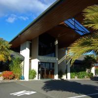 Fotos do Hotel: Lakeland Resort Taupo, Taupo