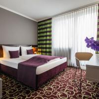 Φωτογραφίες: Hotel Metropol, Μόναχο