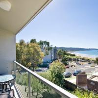 Hotel Pictures: Lorne Bay View Motel, Lorne