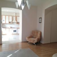 Zdjęcia hotelu: Rent Services Apartment, Kijów