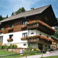 Hotel Pictures: Haberfellner, Lackenhof