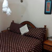 Zdjęcia hotelu: Premier Apartment Westlands, Nairobi