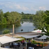 Hotel Pictures: Hotel Horeca De Wissen, Dilsen-Stokkem