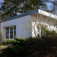 Hotelbilleder: Ferienhaus Weberin WEST 251, Weberin