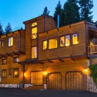 647 Zephyr Cove Home