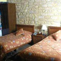 Fotos de l'hotel: Yacoub Hotel, Saïda