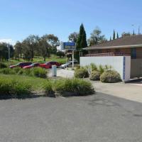Zdjęcia hotelu: Rippleside Park Motor Inn, Geelong