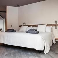 Zdjęcia hotelu: Nautilus Lanzarote, Puerto del Carmen
