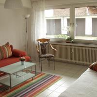 Hotelbilleder: Tolstov-Aparthotels Big room Apartment, Meerbusch