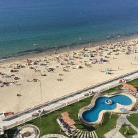 Hotellbilder: Departamento Horizonte Playa la Herradura, Coquimbo