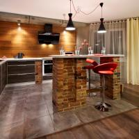 Фотографии отеля: Prestige EuApartments, Гродно
