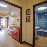 Zdjęcia hotelu: Apartamento Los Fragosos, Puerto del Carmen