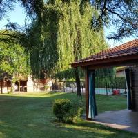 Hotelfoto's: Cabanas Refugio del Sol, Villa del Dique