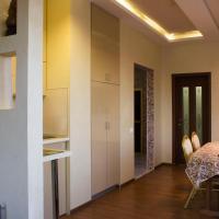 Superior Apartament with Kitchen