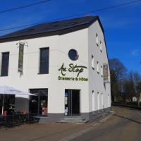 Hotelbilder: Brasserie-Hôtel Au Stop, Suxy