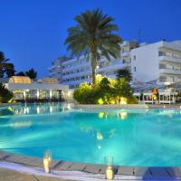 Hotel Pictures: Hilton Park Nicosia, Nicosia