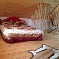 Hotellbilder: Holiday Home Biljana, Martin Brod
