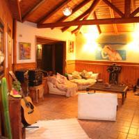 Фотографии отеля: El Viejo Quillay, Las Vertientes