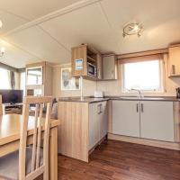 Ludlow Caravan
