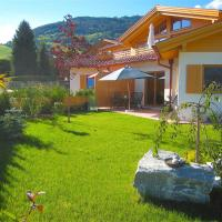 Zdjęcia hotelu: Apartment Paradise by Alpen Apartments, Walchen