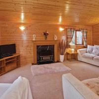 Caernarfon Lodge