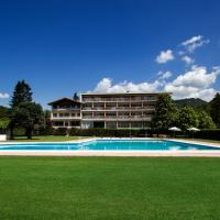 Hotel Pictures: Hotel Solana del Ter, Ripoll