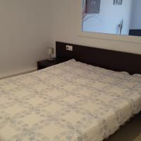 Hotel Pictures: Xavi II 3302, Roses