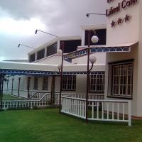 Hotelbilder: Hotel Lihuel Calel, Toay