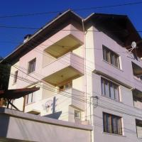 Hotel Pictures: Vitosha Guest House, Devin