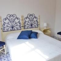 Hotellbilder: Giardini Naxos zona Recanati a 50 metri dal Mare, Giardini Naxos