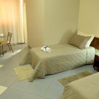 Hotel Pictures: Hotel Calypso, Nova Serrana