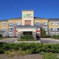 Zdjęcia hotelu: Extended Stay America - Detroit - Auburn Hills - University Drive, Auburn Hills