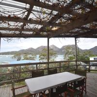 Foto Hotel: Freycinet on the Bay, Coles Bay