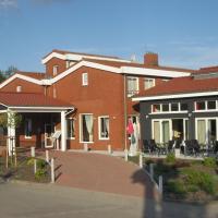 Hotelbilleder: Hotel Eleganz, Rustow