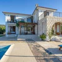 Fotos do Hotel: Villa Ariadne, Mavroli