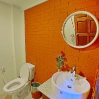 Hotelbilder: Ingyin Dormitory, Bagan