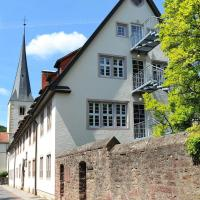 Hotelbilleder: Bildungshaus Neckarelz, Mosbach