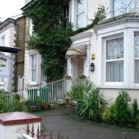Lynwood Guest House