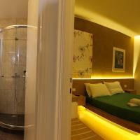 Suite Seaside View