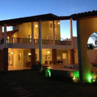 Fotos do Hotel: Casa Porto das Dunas, Aquiraz