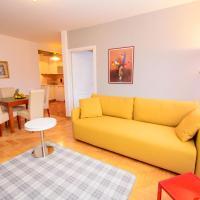 Zdjęcia hotelu: Sarajevska Apartment, Belgrad