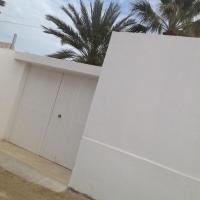 Φωτογραφίες: Coup de Coeur Djerba, Mezraya