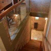 Hotellbilder: Cabanas Villa Nazaret, Villa Anizacate